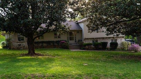 921 Camellia Dr, Columbia, TN 38401 (MLS #1924570) :: Team Wilson Real Estate Partners