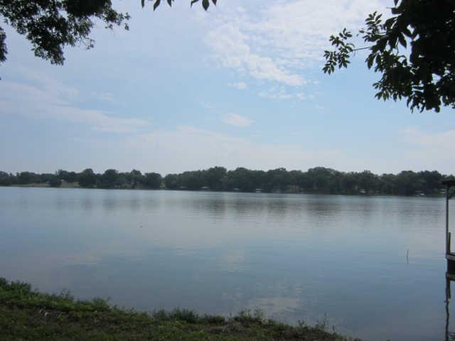 822 Plantation Way, Gallatin, TN 37066 (MLS #1925576) :: CityLiving Group