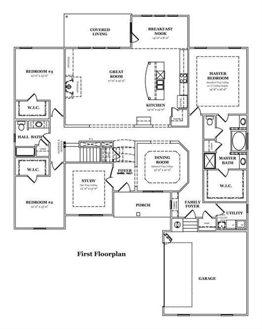 749 Eldon Lane-Lot 151, Nolensville, TN 37135 (MLS #1925774) :: REMAX Elite