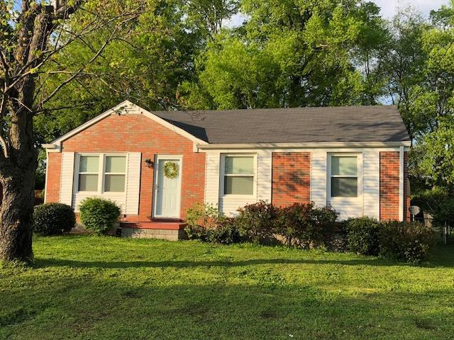 1323 N 6Th St, Nashville, TN 37207 (MLS #1926084) :: REMAX Elite