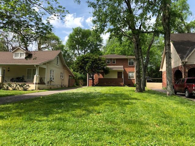 173 A Kenner Ave, Nashville, TN 37205 (MLS #1926151) :: EXIT Realty Bob Lamb & Associates