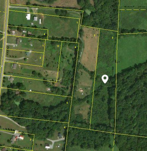 3 Harsh Ln, Castalian Springs, TN 37031 (MLS #1926428) :: FYKES Realty Group