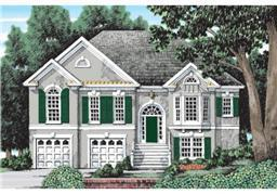 312 Liberty Park, Clarksville, TN 37042 (MLS #1928087) :: EXIT Realty Bob Lamb & Associates