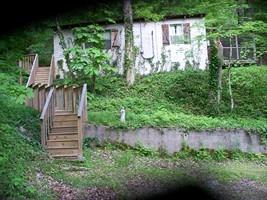 346 Mullican Lane, Smithville, TN 37166 (MLS #1928719) :: Nashville On The Move