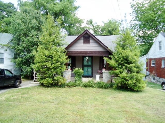 1617 Sumner Ave, Nashville, TN 37206 (MLS #1929724) :: CityLiving Group