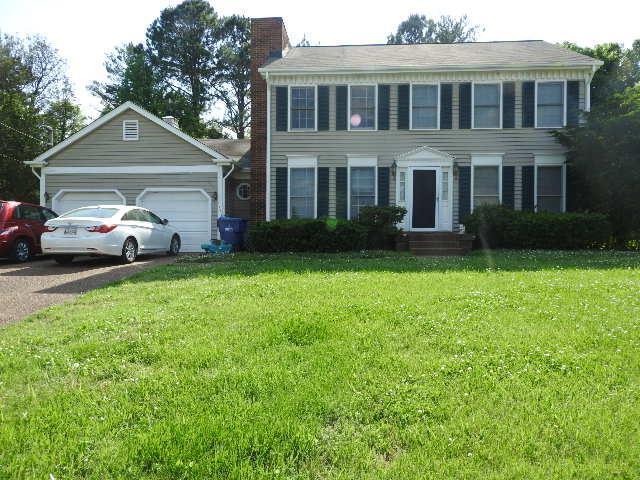 2005 Hidden Cove Rd, Mount Juliet, TN 37122 (MLS #1929766) :: KW Armstrong Real Estate Group