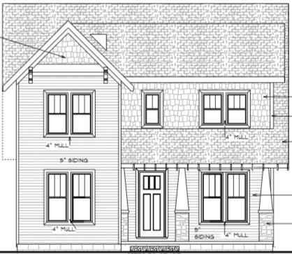 4107 Westlawn Dr, Nashville, TN 37209 (MLS #1930259) :: RE/MAX Homes And Estates