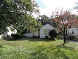 105 Creighton Ave, Nashville, TN 37206 (MLS #1930349) :: John Jones Real Estate LLC