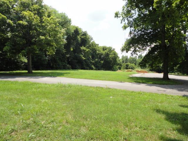 838 Greenwood Ave, Clarksville, TN 37040 (MLS #1931192) :: Nashville on the Move