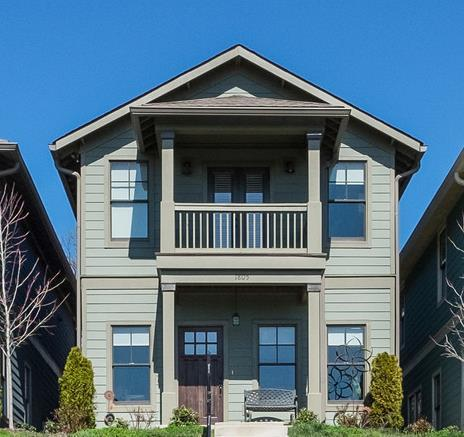 1805 A Sevier St, Nashville, TN 37206 (MLS #1931614) :: KW Armstrong Real Estate Group