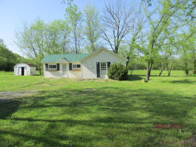 47 Curlee Church Rd, Readyville, TN 37149 (MLS #1931772) :: EXIT Realty Bob Lamb & Associates