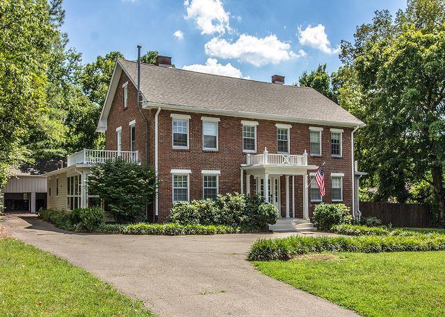 946 Caldwell Ln, Nashville, TN 37204 (MLS #1931946) :: The Helton Real Estate Group