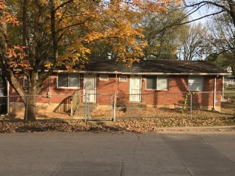 2200 24Th Ave N, Nashville, TN 37208 (MLS #1932134) :: DeSelms Real Estate