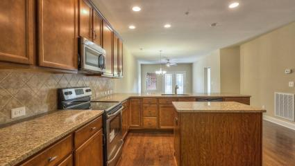 330 Carellton Drive - Lot 320, Gallatin, TN 37066 (MLS #1932218) :: NashvilleOnTheMove | Benchmark Realty