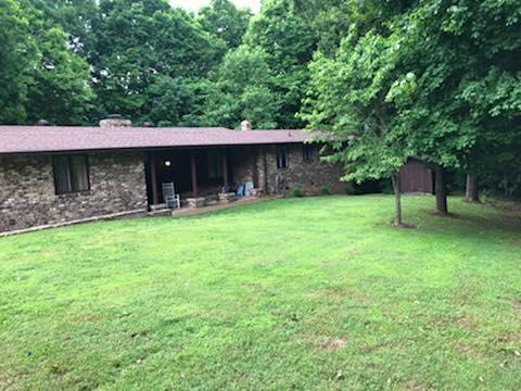 1133 Johns Rd, Joelton, TN 37080 (MLS #1932920) :: Team Wilson Real Estate Partners