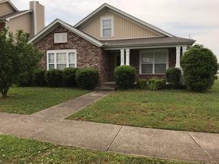 179 Sophie Dr, Antioch, TN 37013 (MLS #1932922) :: Team Wilson Real Estate Partners