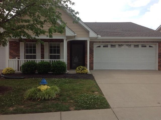 652 Forest Glen Cir, Murfreesboro, TN 37128 (MLS #1933160) :: EXIT Realty Bob Lamb & Associates