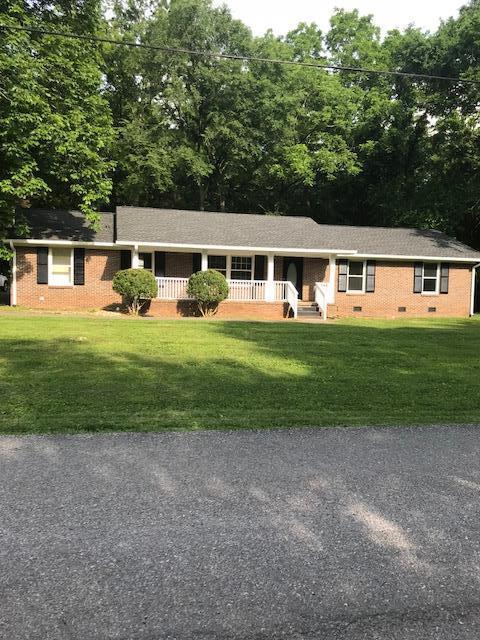 2226 Raider Dr, Murfreesboro, TN 37130 (MLS #1933275) :: EXIT Realty Bob Lamb & Associates