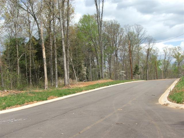 1350 Tannahill Way, Clarksville, TN 37043 (MLS #1933308) :: CityLiving Group