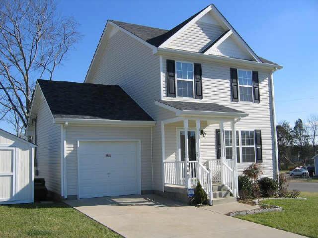 4980 Camborne Cir, Murfreesboro, TN 37129 (MLS #1933508) :: Berkshire Hathaway HomeServices Woodmont Realty
