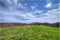 0 Gourdneck Hollow Rd, Lot 2, Tullahoma, TN 37388 (MLS #1934228) :: RE/MAX Homes And Estates