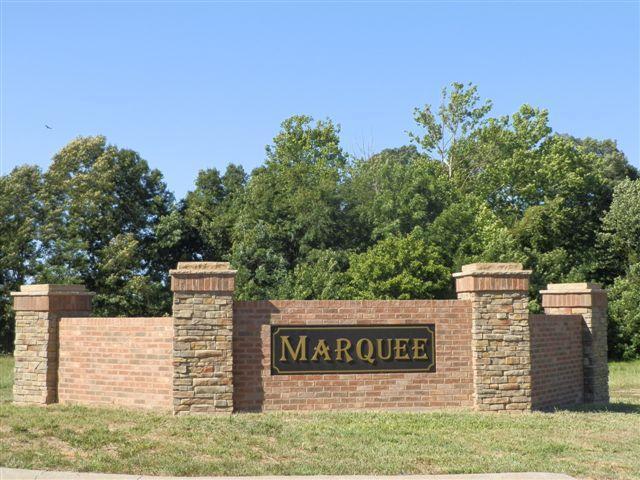 216 Markie Dr, Clarksville, TN 37043 (MLS #1935388) :: CityLiving Group