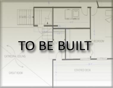 1824 Amesbury Lane Lot 633, Nashville, TN 37221 (MLS #1936351) :: Berkshire Hathaway HomeServices Woodmont Realty
