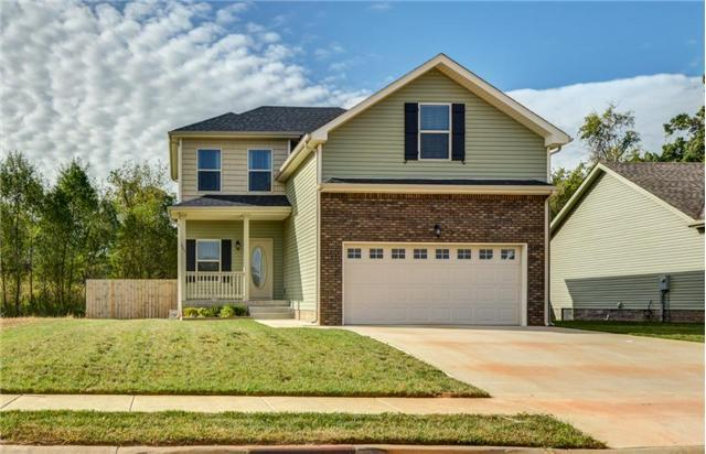 225 Azalea Drive, Oak Grove, KY 42262 (MLS #1936550) :: CityLiving Group