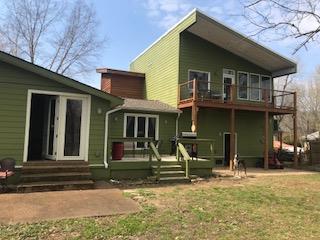 1561 Matlock Dr, Chapmansboro, TN 37035 (MLS #1937040) :: John Jones Real Estate LLC