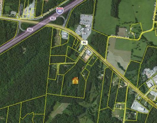 1399 Highway 96 N, Fairview, TN 37062 (MLS #1937112) :: RE/MAX Choice Properties