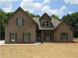 1112 Sycamore Leaf Way, Murfreesboro, TN 37129 (MLS #1937249) :: Berkshire Hathaway HomeServices Woodmont Realty