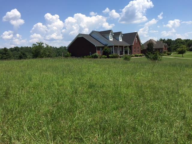 0 Fairway Circle, Loretto, TN 38469 (MLS #1938097) :: CityLiving Group