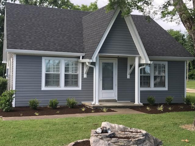 304 Hill St, Lebanon, TN 37087 (MLS #1938304) :: Team Wilson Real Estate Partners