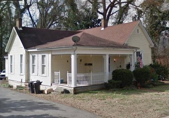 618 E Main St, Murfreesboro, TN 37130 (MLS #1938466) :: REMAX Elite