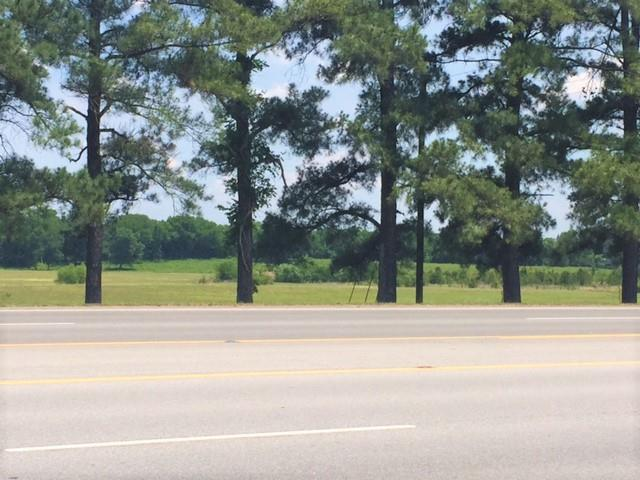 3510 Hwy 231 North, Shelbyville, TN 37160 (MLS #1939334) :: CityLiving Group