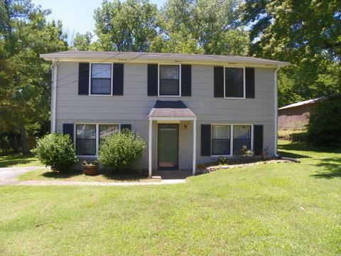 104 Hillsdale Dr, Hendersonville, TN 37075 (MLS #1939335) :: EXIT Realty Bob Lamb & Associates