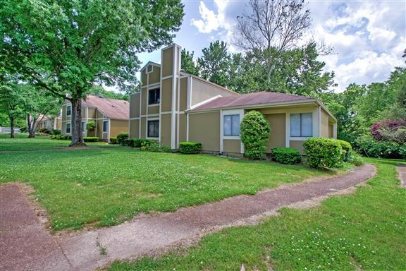 825 Todd Preis Dr, Nashville, TN 37221 (MLS #1940103) :: RE/MAX Choice Properties