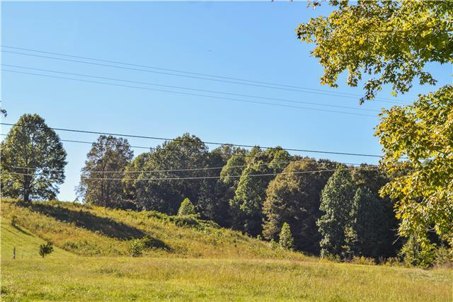 0 Rogues Fork Rd., Bethpage, TN 37022 (MLS #1940151) :: REMAX Elite