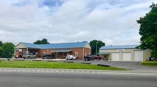 2090 Highway 70, Kingston Springs, TN 37082 (MLS #1941490) :: Team Wilson Real Estate Partners