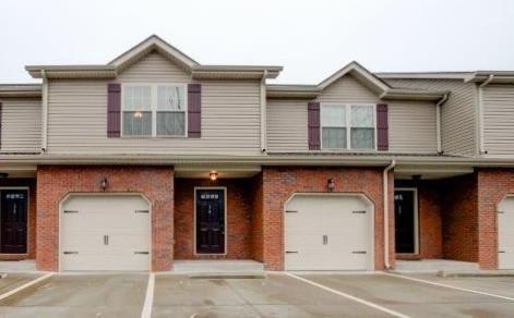 770 -3 Needmore Rd, Clarksville, TN 37040 (MLS #1941768) :: FYKES Realty Group