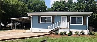 518 W 15Th St, Columbia, TN 38401 (MLS #1941832) :: REMAX Elite