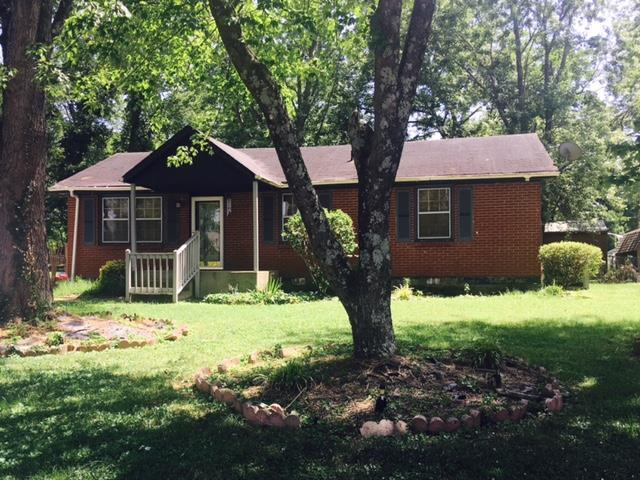 605 Hill St, Gallatin, TN 37066 (MLS #1942088) :: RE/MAX Choice Properties
