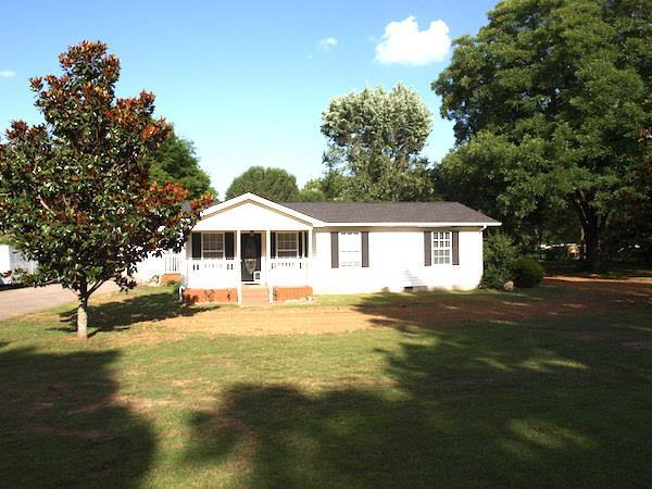 3531 Annelle Road, Murfreesboro, TN 37127 (MLS #1942185) :: Berkshire Hathaway HomeServices Woodmont Realty