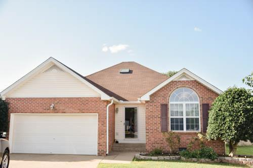 106 Mary Kay Cir, Lebanon, TN 37087 (MLS #1942284) :: RE/MAX Homes And Estates