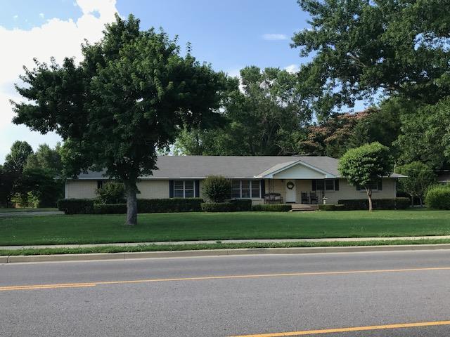 247 Joe B Jackson Pkwy, Murfreesboro, TN 37127 (MLS #1942348) :: Berkshire Hathaway HomeServices Woodmont Realty