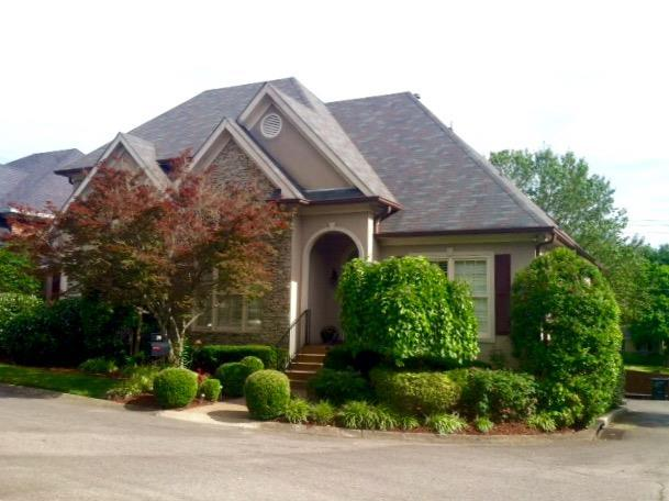 79 Ravenwood Hills Cir, Nashville, TN 37215 (MLS #1942556) :: RE/MAX Choice Properties