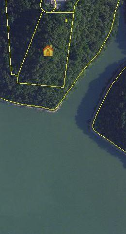 0 Harbor Green Pl - Lot 8, Sparta, TN 38583 (MLS #1942659) :: CityLiving Group