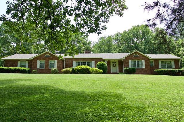 720 Breeding Ave, Cookeville, TN 38501 (MLS #1942667) :: REMAX Elite