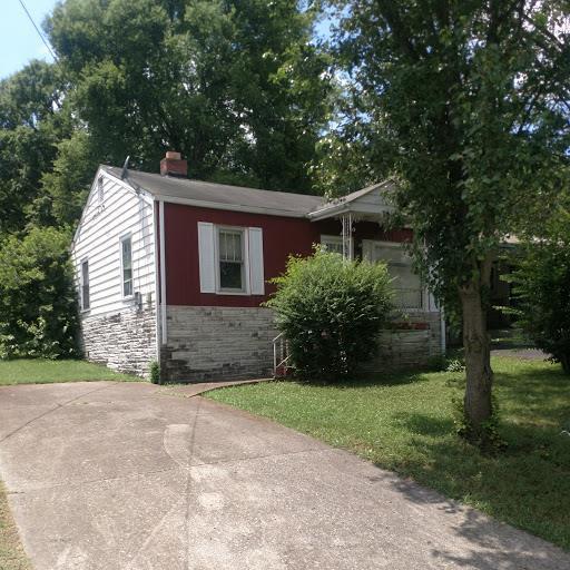 1007 42nd Ave N, Nashville, TN 37209 (MLS #1942754) :: NashvilleOnTheMove | Benchmark Realty
