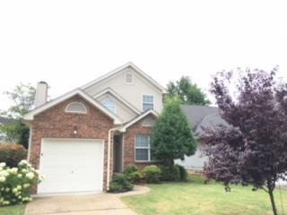 902 Bexhill Ct S, Hermitage, TN 37076 (MLS #1942875) :: HALO Realty